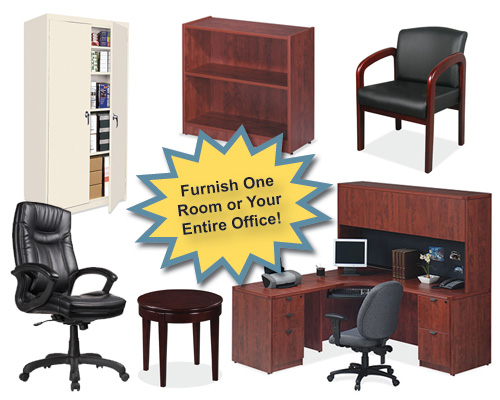 Columbus Ohio New And Used Office Furniture Sugarman